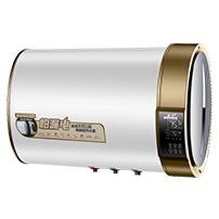 磁能热水器扁桶60L