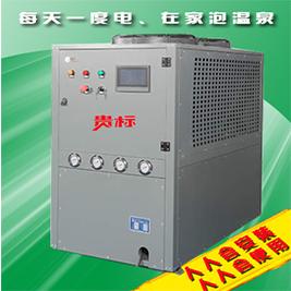 热泵烘干机F(工业,农业