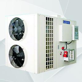 热泵烘干机C(工业,农业