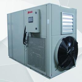 热泵烘干机B(工业,农业