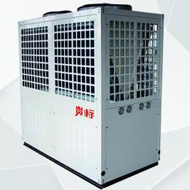 热泵泳池机7p(工业,农业
