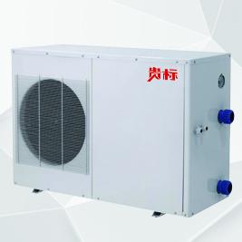 热泵泳池机6P(工业,农业