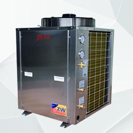 热泵泳池机5P(工业,农业