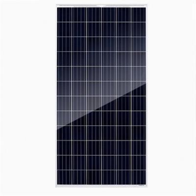 太阳能发电系统4