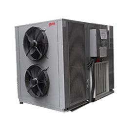 热泵烘干机A(工业,农业