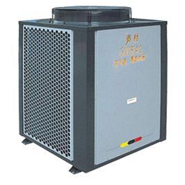 空气源热泵商用5P机