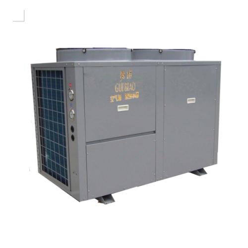 在云南空气能热水器和太阳能热水器怎样选择