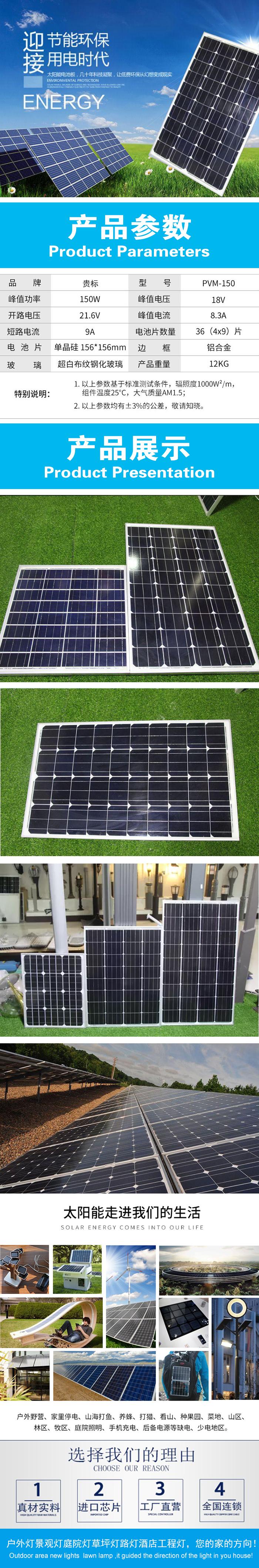 太阳能发电系统3