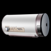 五类热水器的优劣比较,磁能热水器更胜一筹