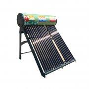 昆明太阳能热水器在云南地区安装的必要性是有哪些?