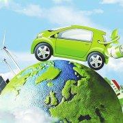 工信部放宽新能源汽车生产准入门槛