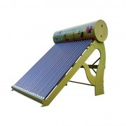 质量好的云南太阳能热水器