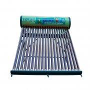 云南家用太阳能热水器常见的维修故障