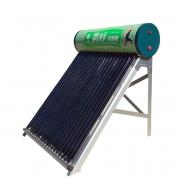 太阳能热水器,太空能热水器,空气能热水器那种好?